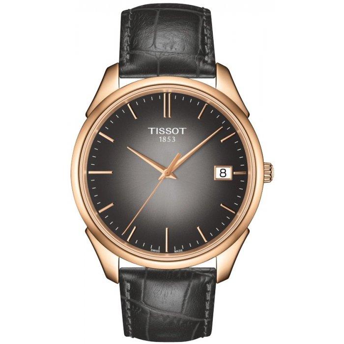 Pánske hodinky Tissot T-GOLD T920.410.76.061.00  4b40015c3fe