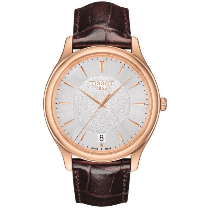 Pánske hodinky Tissot T924.410.76.031.00  41ef932f31a