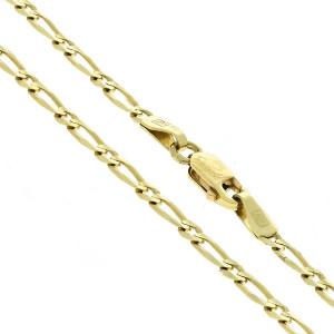 1c2e284fd Zlaté retiazky zo žltého zlata | Klenotnik.sk